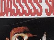 Sweet Sweetback's Baadasssss Song Soundtrack (1971)