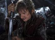 Otra fotografía Bilbo Bolsón