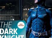 Nuevas imágenes 'The Dark Knight Rises'