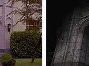 """parecido entre Silent Hill peli """"Poli guardería"""" Arnold Schwarzenegger"""