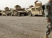 mantiene soldado Kuwait llegarán próximas semanas