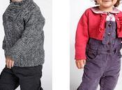 Rebajas T-A-O ropa para niños bebés