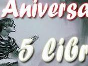 Sorteo activo: Primer Aniversario♥
