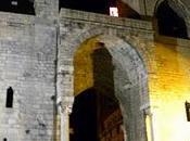 Génova ciudad palacios