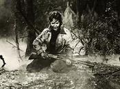 Otra mujer fatal posible: Pasión bajo niebla (Ruby Gentry)