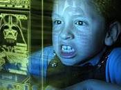 Adicción Internet genera alteraciones cerebrales
