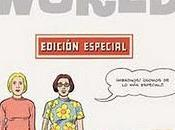 Ghost World. Edición especial, Daniel Clowes