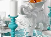 Deco...elefantes