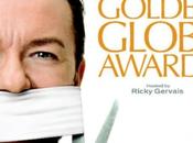 Ganadores Globos 2012