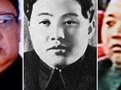 Corea Norte ¿nuevo carcelero?