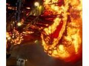 Cine-Ghost Rider: Espíritu Venganza-Imágenes oficiales