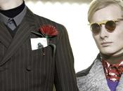 Prada Fall Winter 2012