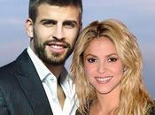 Shakira podría altar