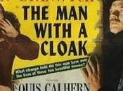 "misterio literario: ""The with cloak"" para tres noches Barbara Stanwyck"
