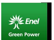 Acuerdo Europa-Argelia para desarrollo renovables