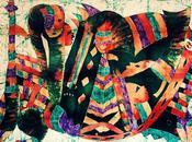 Morocco Imaginación Imagination