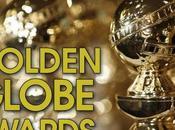 Globos 2012 Lista premiados