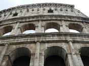 romanos (por Arantxa)