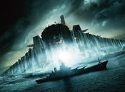 Nuevo poster imagen Battleship