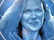 FAME: Bio-Comic Suzanne Collins Guión llamas será escrito Simon Beaufoy