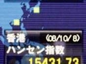 Sube euro bolsas asiaticas