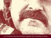 Pedro Armendáriz Memoriam