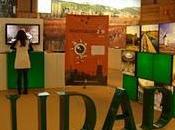 Almadén exhibirá candidatura Patrimonio Humanidad FITUR
