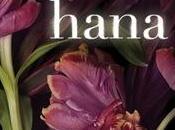 Hana spin Delirium) Pandemonium