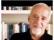 """necesario aprender necesitamos únicamente queremos"""". Paulo Coelho. Frases para cambiar vidas"""