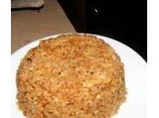 arroz nutrición perro