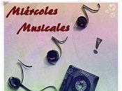Miércoles Musicales (33) Piano