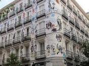 rehabilitación urbana: Orellana, (Madrid, Spain)