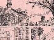 Taller historietas Ezequiel García
