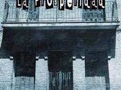 ¿Tienes fotos antiguas barrio Prosperidad?
