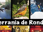 Perú feria internacional turismo fitur 2012 españa