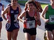 Correr maratones aumenta riesgo muerte súbita cardíaca