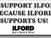 Apoyamos Ilford