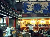 Mercado Puerto Montevideo: experiencia multisensorial