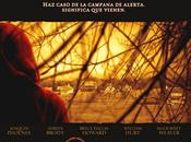 bosque: Village Night Shyamalan, 2.004)