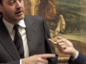 Links semana: Guernica Prado artistas destacados ARCO