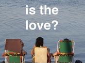 Where love? (Una Recopilación)