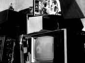 informativos televisión pública española fabricarán empresas privadas