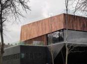 Arquitectos españoles promueven 'vivir bien limitar bienes biosfera' lagranepoca.com