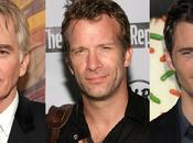 Billy Thornton, Thomas Jane James Marsden Machine