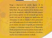 """STELLA MARIS, EDITORIALES JUNTO MAR. """"breviario"""" radial para tiempos globalización. Carlos Salinas Araneda"""