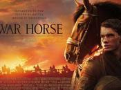Caballo guerra (War Horse) Spieldberg Cubo