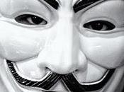 Anuncio Anonymous América Latina Megaupload