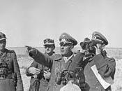 Rommel sorprende propios extraños lanza contraataque 21/01/1942
