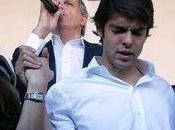 Kaká descarta intención abrir propia iglesia