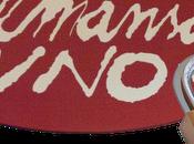 Cierre Almansa Radio, objetivo largamente perseguido